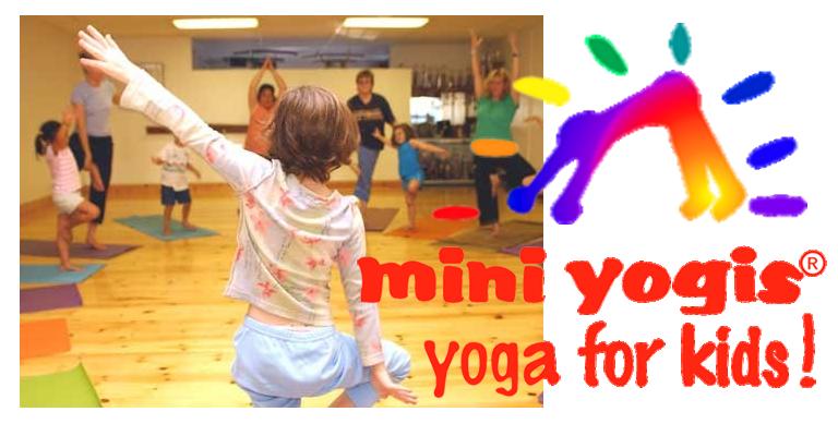 yogafront mini yogis