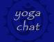 YOGACHAT SM mini yogis