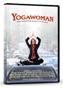 YOGAWOMAN SM mini yogis