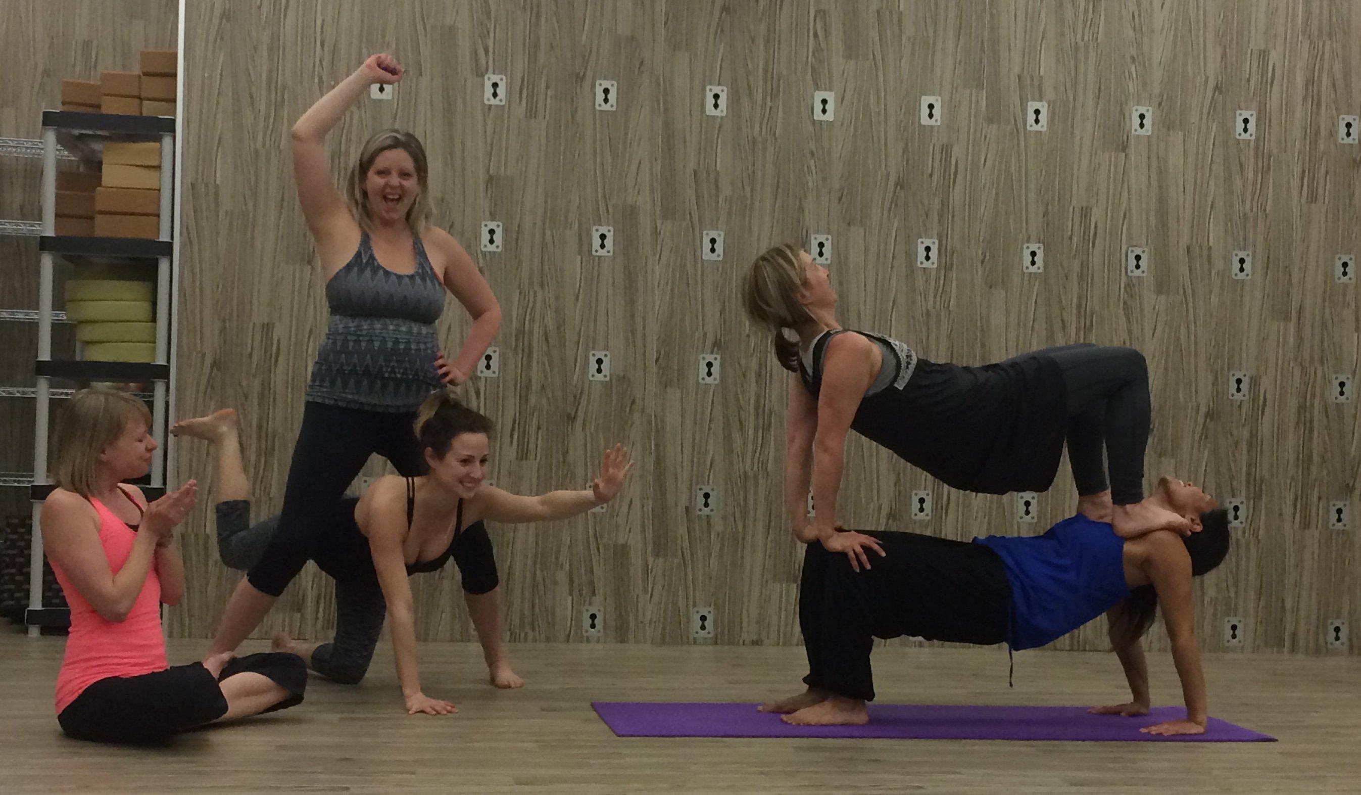 IMG 1105 mini yogis