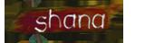 about shana