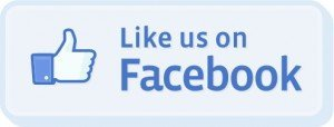 like us on facebook 300x114 mini yogis