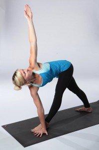 ania 199x300 mini yogis