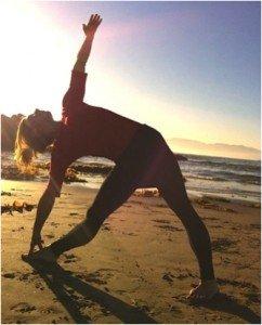 jodi 242x300 mini yogis