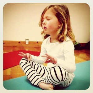 mini yogis is proud to team up with torkom ji to offer sound healing meditation.