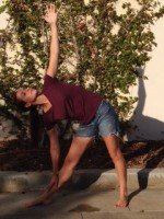 whitney e1407905861140 150x200 mini yogis