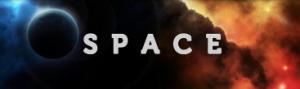 space-photos-202048