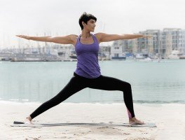paula 264x200 mini yogis