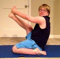 michael 203x200 mini yogis