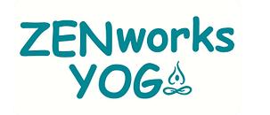 zenworks_logo