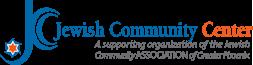 az_jcc_logo