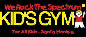 wrts-santa-monica-logo-transparent