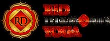 reddiamondlogo