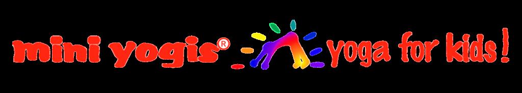 miniyogis-logo