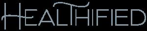 healthified_logo_text_2021Artboard-9